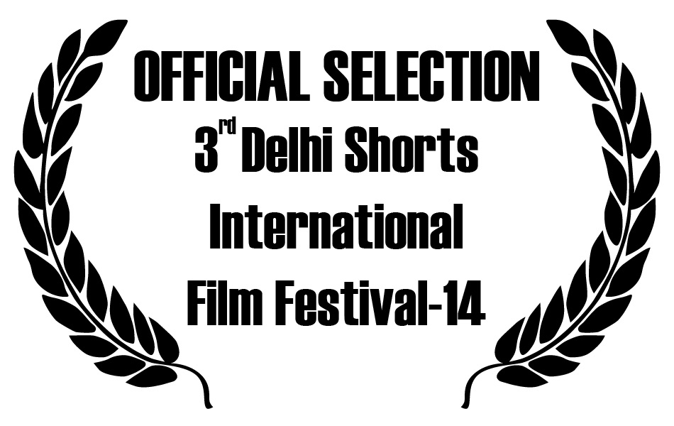 DSIFF Official Selection laurel_jpg