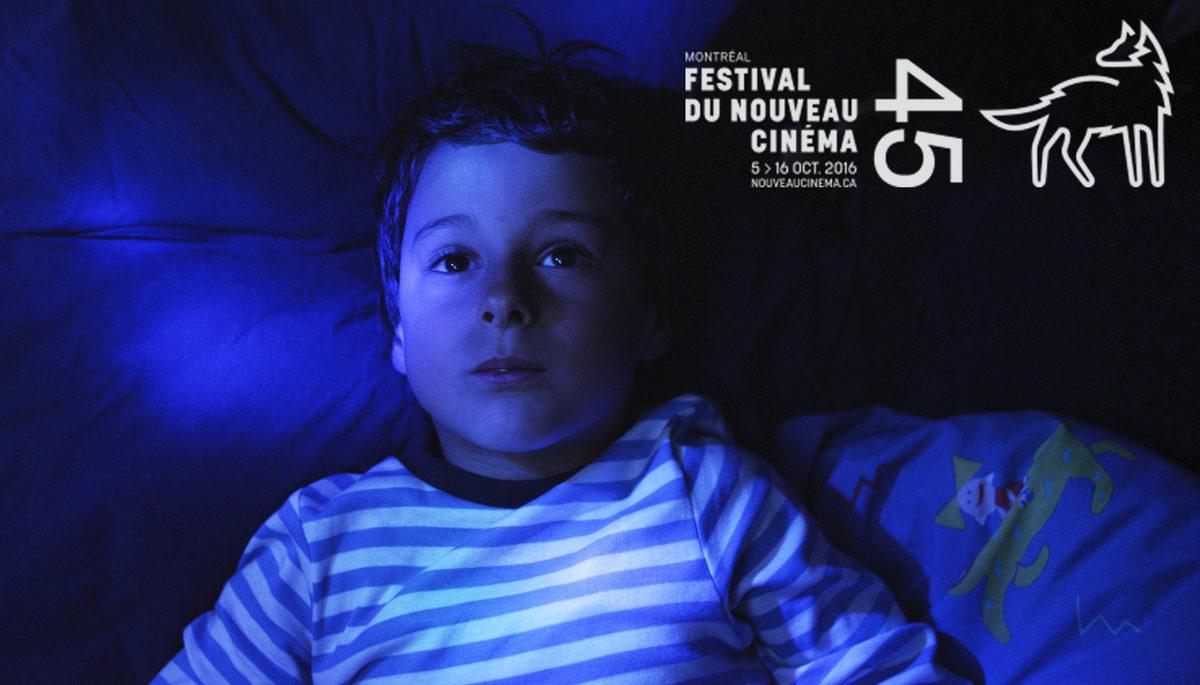 nachtlicht festival du nouveau cin ma de montr al aaron film. Black Bedroom Furniture Sets. Home Design Ideas